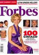Zobacz SMARTech in the press - forbes7