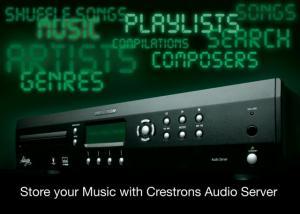 Poziomy cenowe sprzętu audio/video