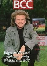 Zobacz SMARTech in der Presse - BCC Gazeta 2004 06