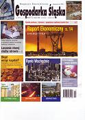 Zobacz SMARTech in der Presse - Gosp Slaska 2006 04