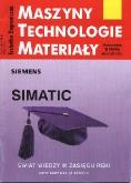 Zobacz SMARTech in der Presse - MTM 2001 02