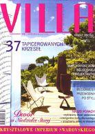 Zobacz SMARTech in der Presse - Villa 2006 10