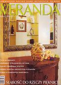 Zobacz SMARTech in der Presse - Weranda 2004 04