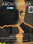 Zobacz SMARTech in der Presse - arch mur 02 03