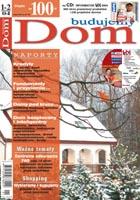 Zobacz SMARTech in der Presse - bd 04 01