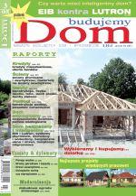 Zobacz SMARTech in der Presse - bd 2005 03