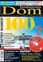 Zobacz SMARTech in der Presse - bd 2007 05