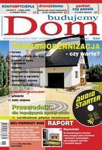 Zobacz SMARTech in der Presse - bd 2007 06