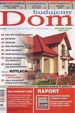 Zobacz SMARTech in der Presse - bd 2007 07