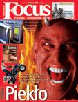 Zobacz SMARTech in der Presse - focus 2004 11