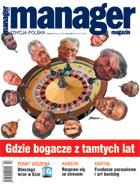 Zobacz SMARTech in der Presse - mm 2005 04