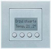 Zobacz Консоли и панели управления - panel mini2