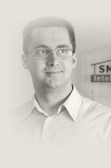 Zobacz O firmie SMARTech - prezes