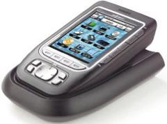 Zobacz Беспроводные пульты и LCD консоли - ru980