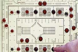 Zobacz Беспроводные пульты и LCD консоли - tablica