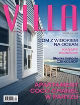 Zobacz SMARTech in der Presse - villa 2004 05