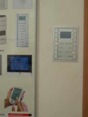 Zobacz Biuro SMARTech - poligon doświadczalny naszych systemów - 023