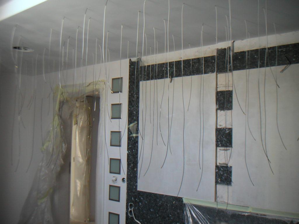 Zobacz Apartament z niebiańską łazienką - Inteligentny Dom KNX Apartament 180m2 4 1024x768
