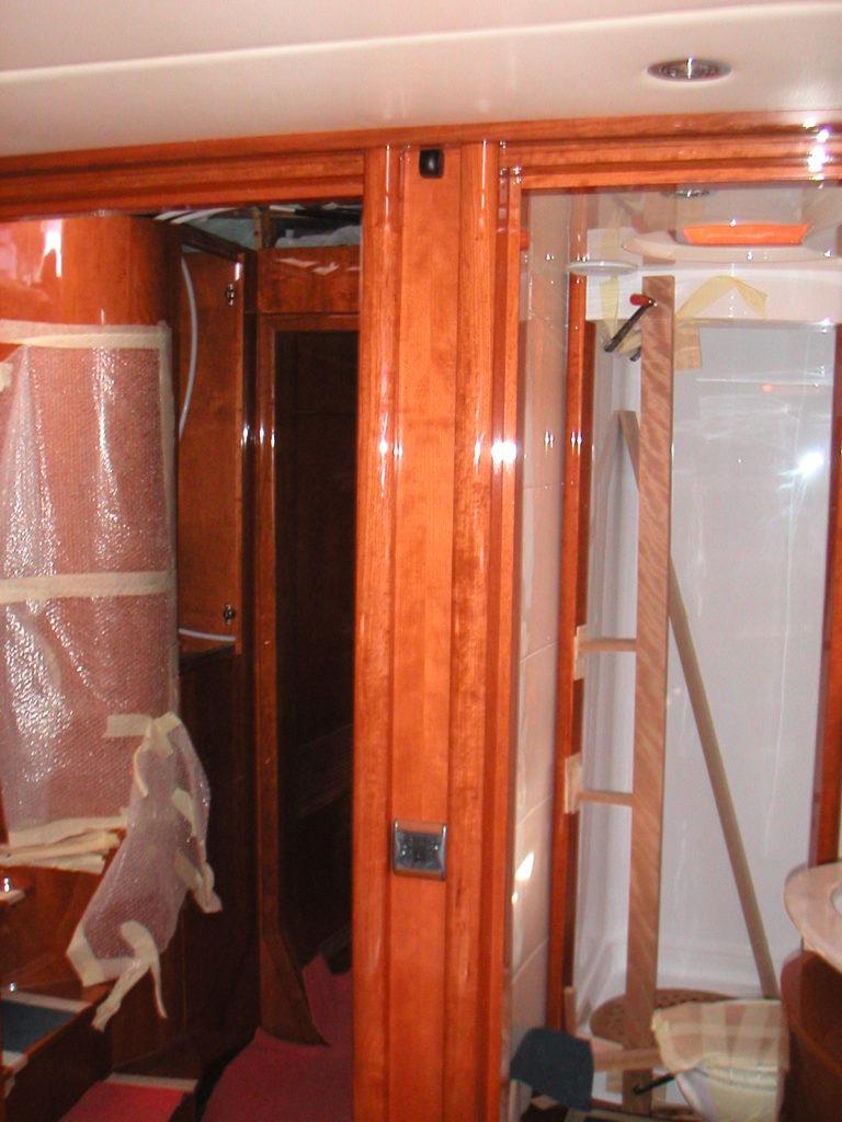 Zobacz Katamaran pełnomorski - Inteligentny dom na morzu - Inteligentny Dom katamaran pelnomorski 6 768x1024