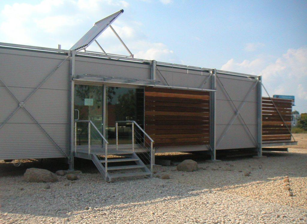 Zobacz DODO - Inteligentny dom nie z tej ziemi - bohater TVN24 - SMARTech Inteligentny Dom DODO 3 1024x747