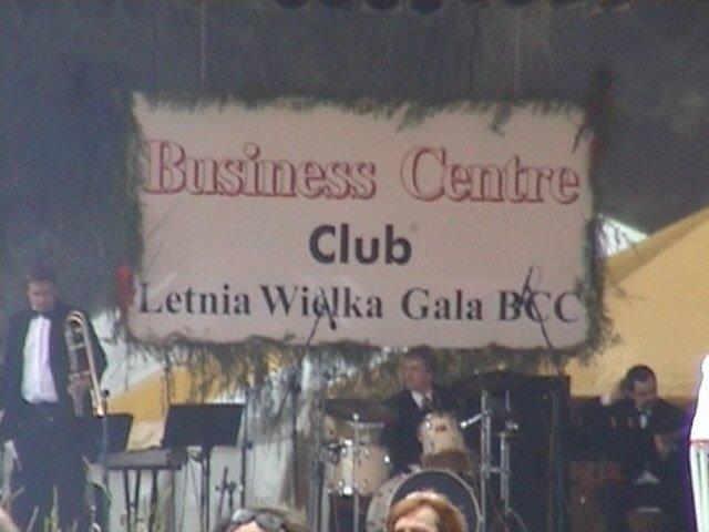 Zobacz Domek pokazowy na Wielkiej Gali Business Centre Club - SMARTech Inteligentny Dom Gala BCC Prezentacja 16