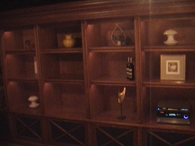 Zobacz Domek pokazowy na Wielkiej Gali Business Centre Club - SMARTech Inteligentny Dom Gala BCC Prezentacja 8