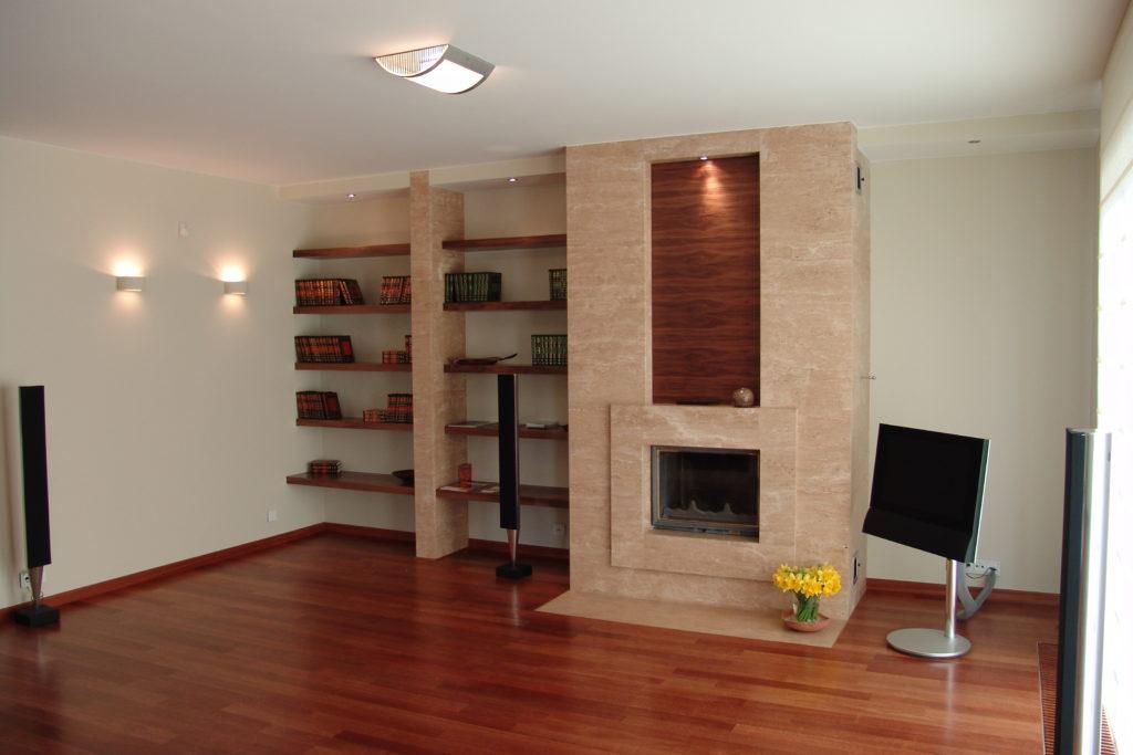Zobacz Konstancja - dom kupiony po pokazie - SMARTech Inteligentny Dom pokazowy Konstancja 8 1024x683