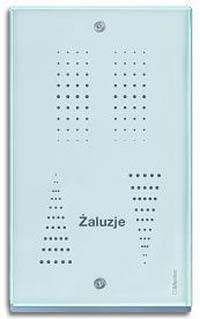 Zobacz Equipment and application examples - przycisk szklany2