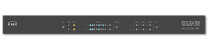 Zobacz Nowości KNX na targach Light and Building 2014 - JUNG MRWR AMP4.8 300x68
