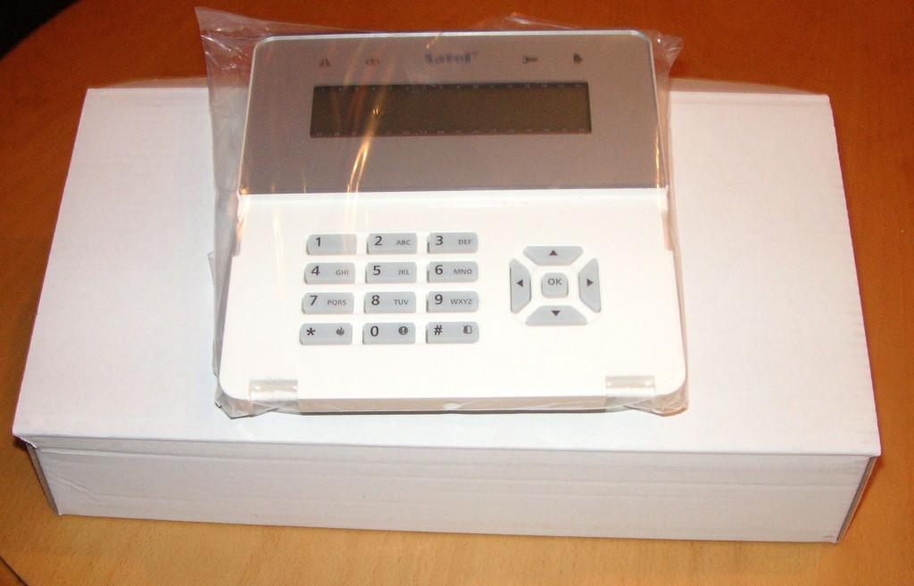 Zobacz Jak zmontować duży system alarmowy? - PICT0007 1024x657