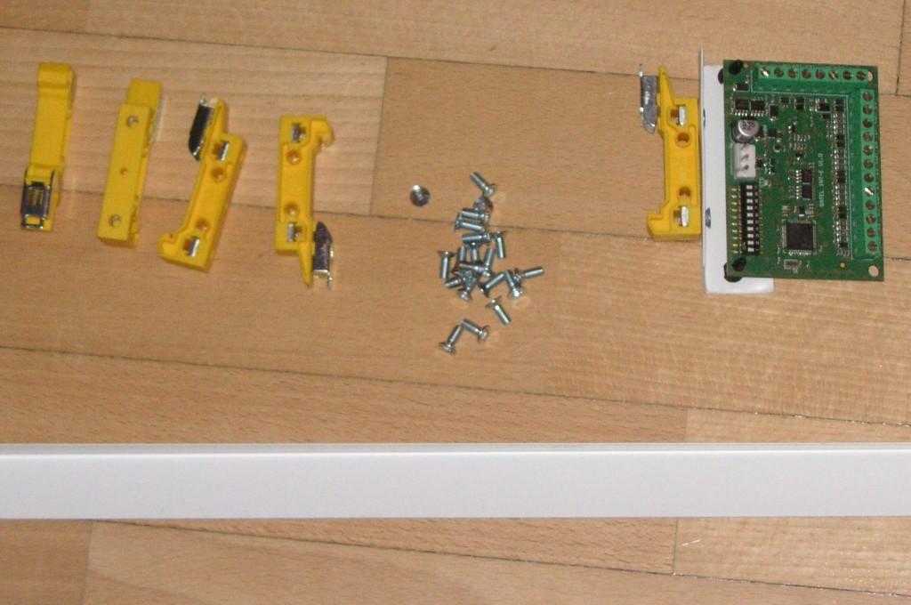 Zobacz Jak zmontować duży system alarmowy? - PICT0014 1024x680