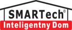 Inteligentny Dom – SMARTech