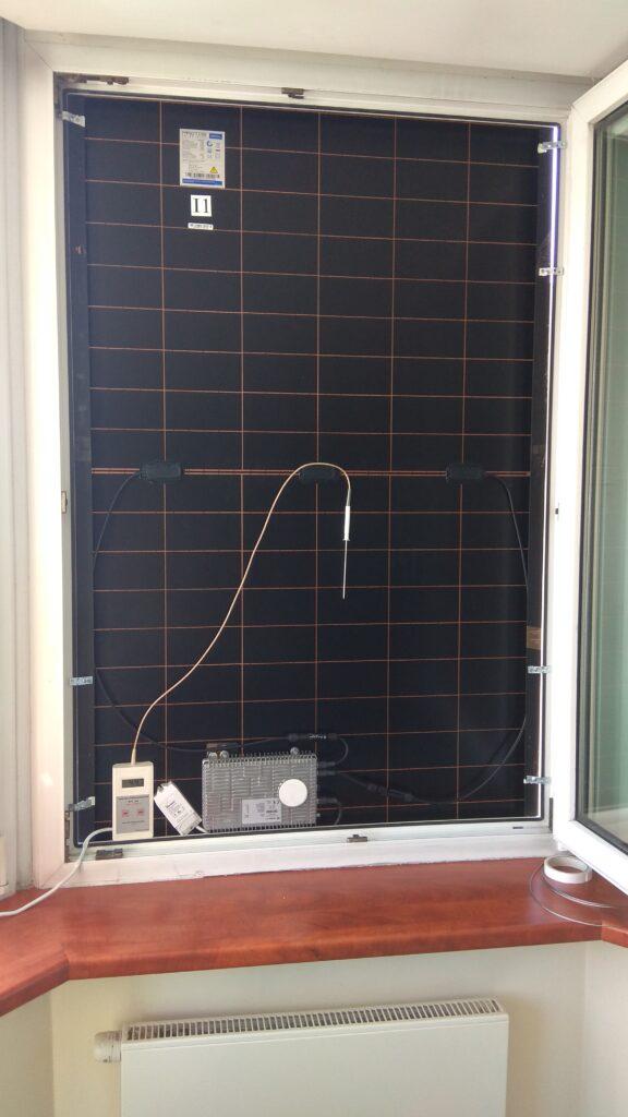 Zobacz Panel solarny na oknie/balkonie - IMG 20200726 141349 576x1024